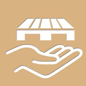 Купить поддоны в Омске от ООО «Компания Евротара»